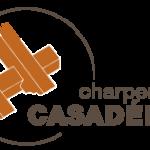 Les charpentiers Casadéens ouvrent deux nouveaux sites internet !