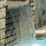 L'importance de la garantie décennale pour la piscine