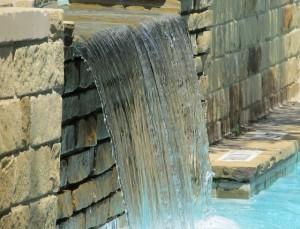 waterfall-429564_640