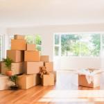 Tout ce qu'il faut savoir pour un déménagement réussi!