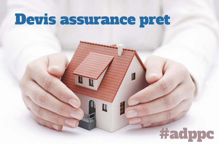 Assurance pret immobilier en cas de remboursement anticipé ?