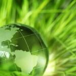 Adopter des habitudes écologiques