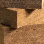 Pourquoi utiliser la fibre de bois pour isoler sa maison ?
