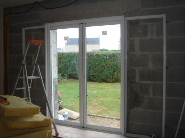 3 choses à savoir sur les fenêtres