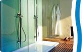 Le nouvel indispensable de la salle de bain : le sèche-serviettes