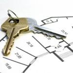Immobilier : quels changements pour 2015 ?