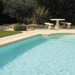 Rénovation piscine, le professionnel est indispensable