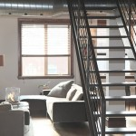 3 idées pour un habitat moderne et design !