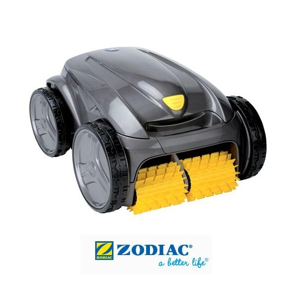 Robot piscine Zodiac OV3400