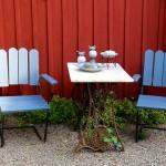 patio-449432_640