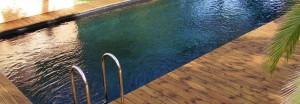 piscine_classique1