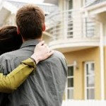 Assurance habitation, un besoin ou une obligation?