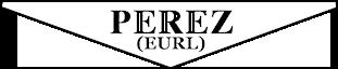 EURL PEREZ: Couverture à Bourcefranc-le-Chapus