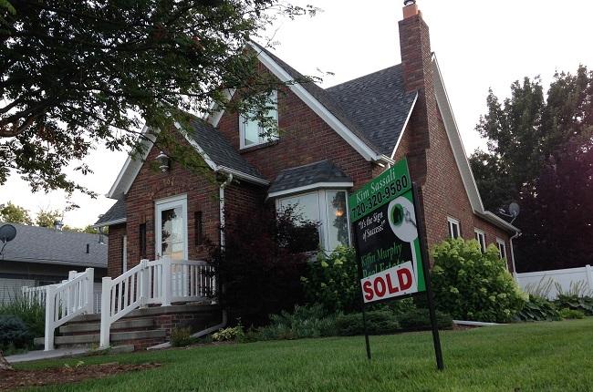 louer ou acheter une maison à l'étranger