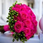Côté Fleurs, artisan fleuriste implanté à Genève