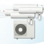 Clima Progress, installateur de climatisation à Marseille