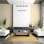 Le choix du thème sur la décoration d'intérieur