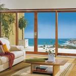 Décorer une maison en optimisant l'entrée d'air et de lumière !