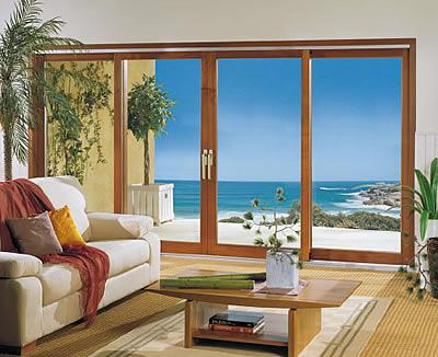 fenêtre coulissante 1