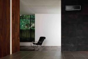 installateur-climatisation-marseille