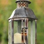 lantern-354231_640