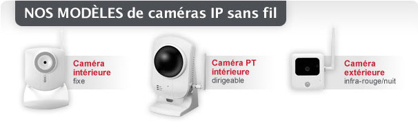 omni-camera-1-modeles