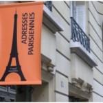 Adresses Parisiennes: Une agence immobilière de référence à Paris
