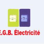 EGB ÉLECTRICITÉ propose installation d'alarme à Amiens et Arras