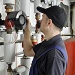 Therm-service : Spécialiste en entretien de chauffage à lyon !