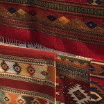 indian-rugs-641303_640