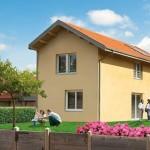 Louez votre appartement à Besançon
