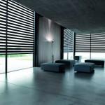 Décoration d'intérieur : le choix du store pour habiller ses fenêtres