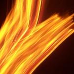 Comment se prémunir des risques d'incendie dans son domicile ?
