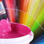 Bien choisir sa nouvelle peinture intérieure