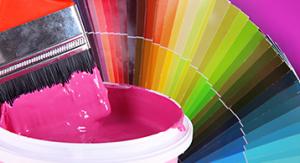 Choisir sa peinture intérieure