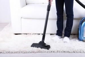 travailler avec une entreprise de nettoyage et gagner du temps. Black Bedroom Furniture Sets. Home Design Ideas