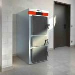 Chauffage électrique et santé: quelles conséquences?