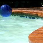 Choisir sa couverture pour piscine