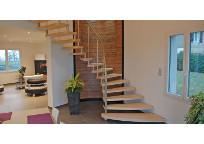 Escalier : celui dont votre intérieur à besoin