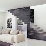 Le top 10 d'escaliers design à en couper le souffle !