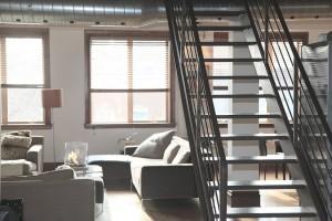 Décoration intérieure Mulhouse