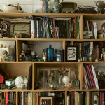 5 objets qui prennent inutilement de la place chez vous