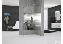 Le design s'invite dans la salle de bains