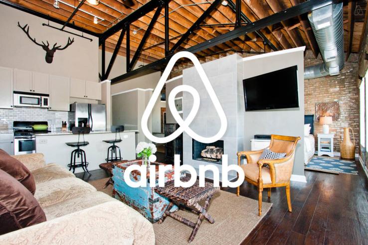 Comment profiter d'AirBNB après avoir retapé sa maison