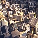 Spareka, l'électroménager et l'obsolescence programmée