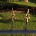 Choisir les clôtures adaptées à mon jardin