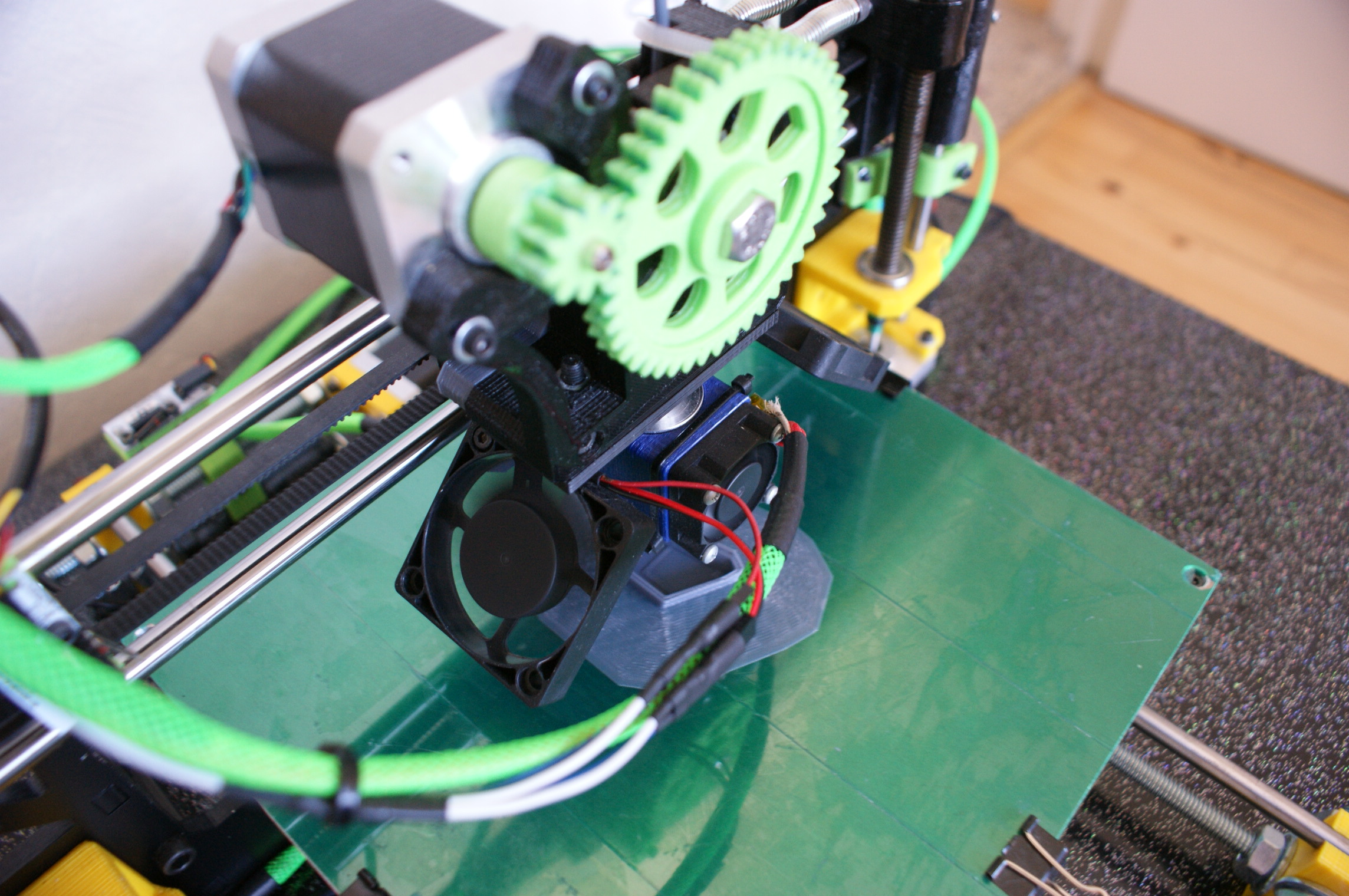 Utiliser l'impression 3D pour créer du rangement personnalisé