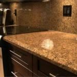7 choses à savoir sur l'entretien de votre comptoir en granite