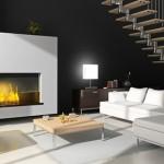 Les meubles de rangements indispensables pour une maison