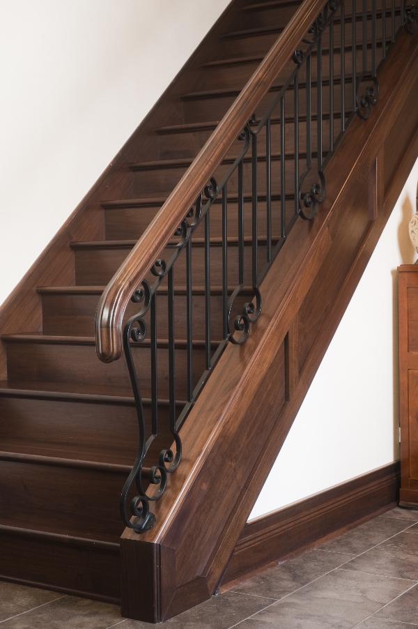 Comment bien choisir ses escaliers ?